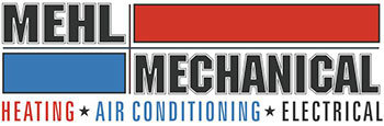 Modesto premier heating and AC servicing, repair, install company.