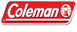Mehl Mechanical in Modesto, California, sells Coleman air conditioners and furnaces